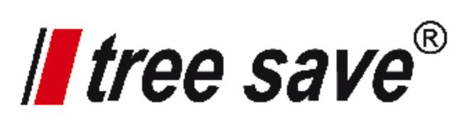 tree save