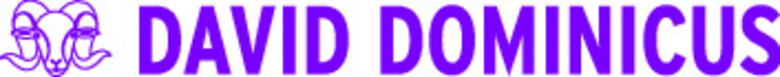 Dominicus