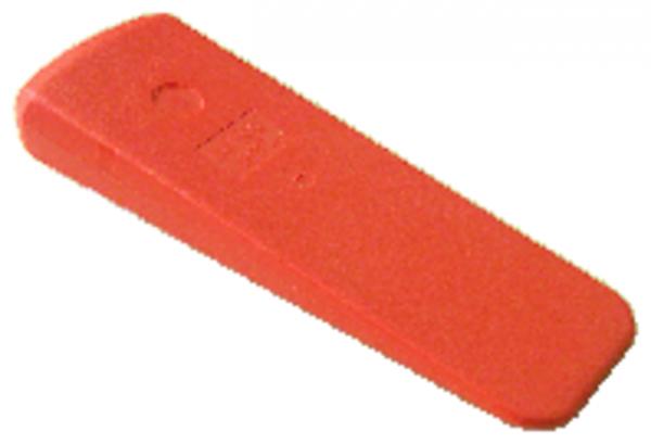 Bahco Kunststoff-Fällkeil