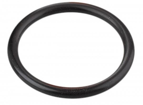 TR 30 AQ O-Ring für Schlagnuss
