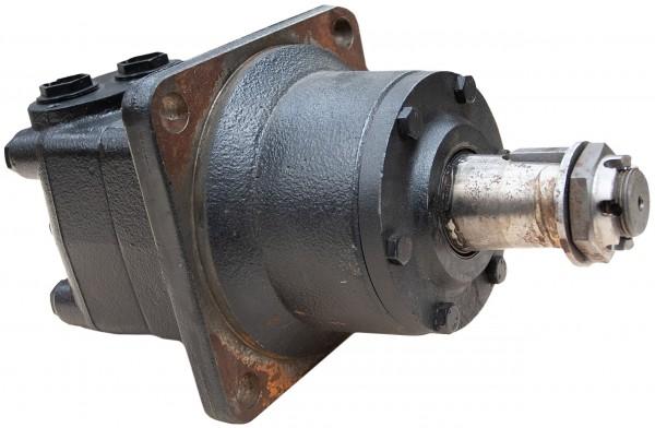 Walzenmotor OMTW-400HD für für John Deere