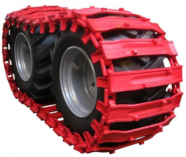 RUD Timber Track Premium Bogieband