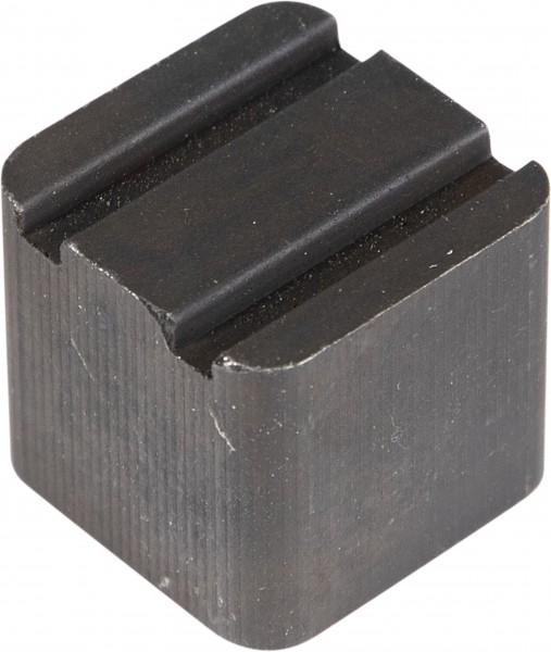 Frontier Blattführungseinsatz Metall