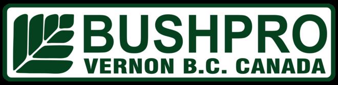 Bushpro