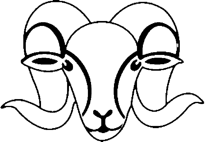 Widderkopf