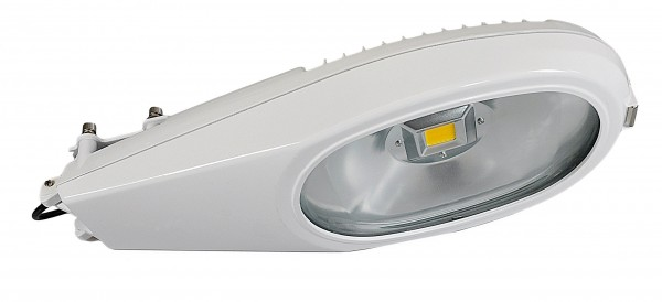 Blixtra LED Hofleuchte