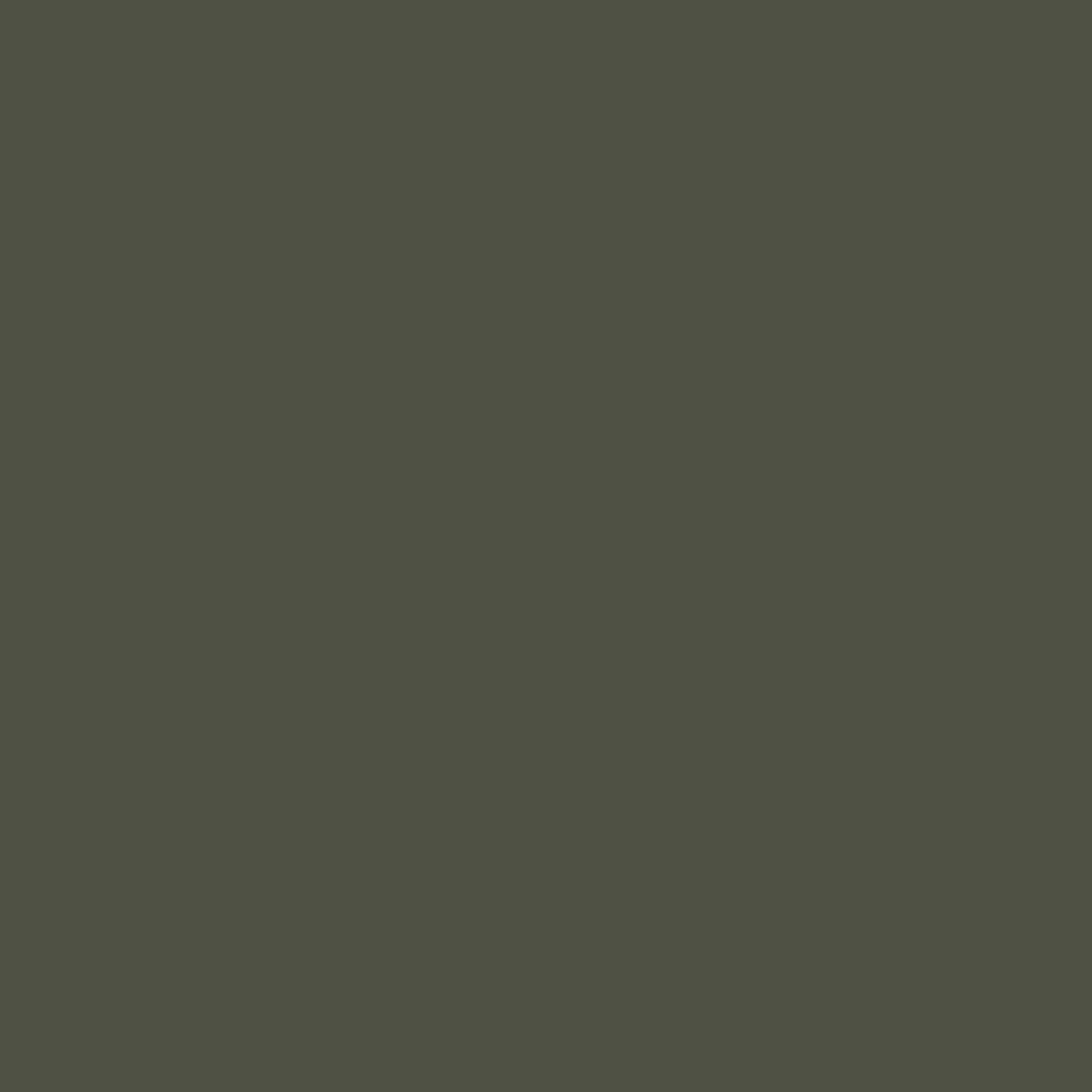 H.olive-mossgreen