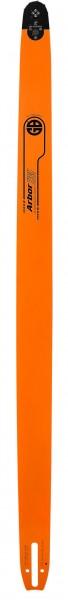 """GB Führungsschiene ArborTech 3/8""""LP, 1,3 mm, 50 cm"""