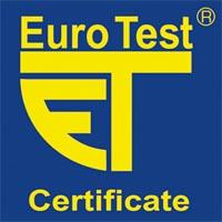 Euro_Test