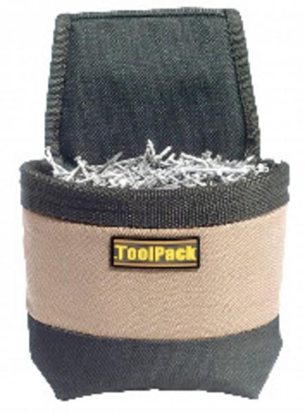 ToolPack Nageltasche