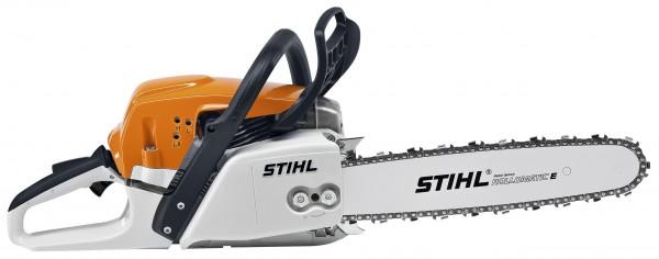 Stihl Motorsäge MS 291