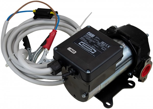 Rietberg Pumpe für Conty und Conty Eco Tanks 12/24 V