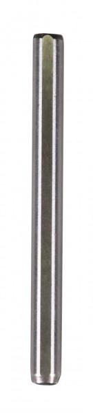 TR 30, Zylinderstift M6x55