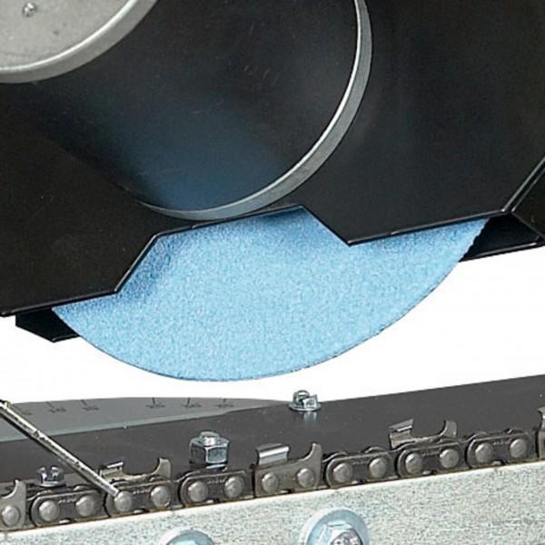 Ersatz-Schleifscheibe 150 x 6 x 16 mm