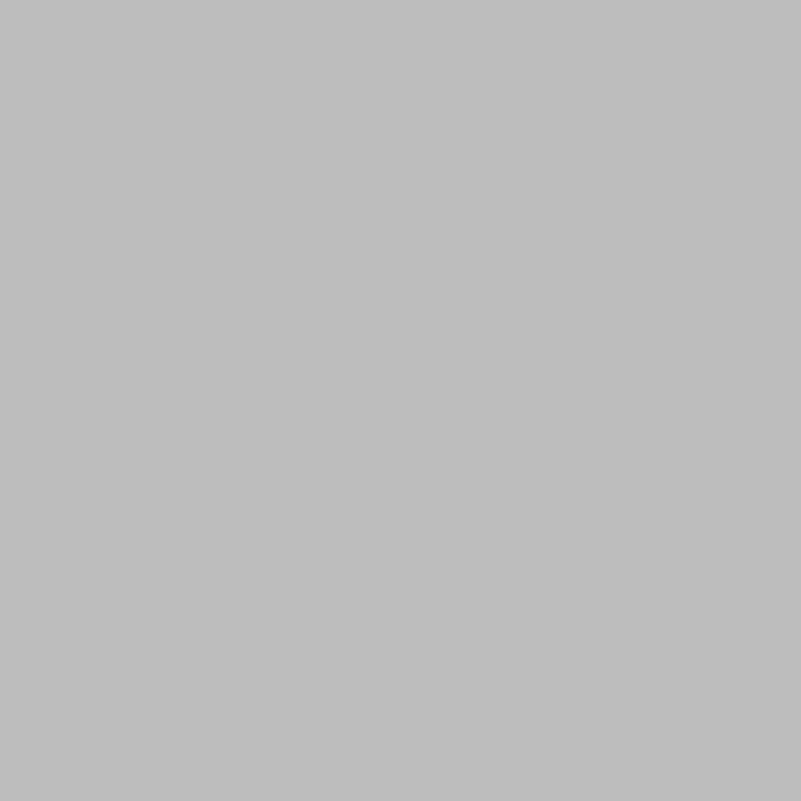 Greymélange
