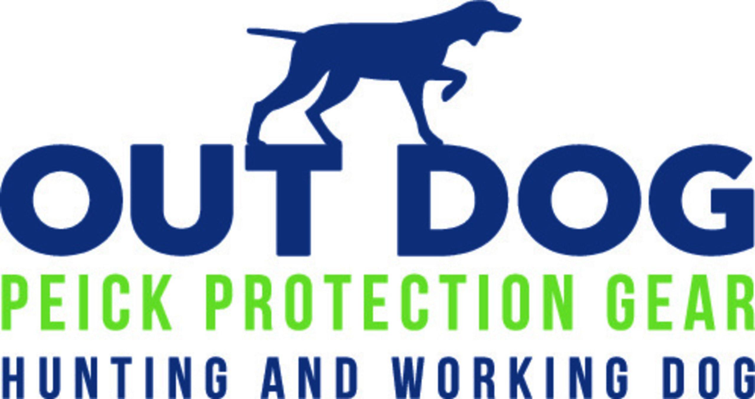 Out-Dog
