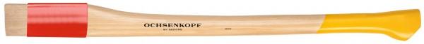 Ersatzstiel Hickory, 80 cm für Spalt-Fix-Axt Nr. 20-287
