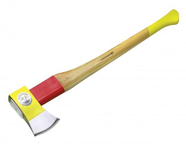 Ochsenkopf Spalt-Fix-Axt Rotband-Plus