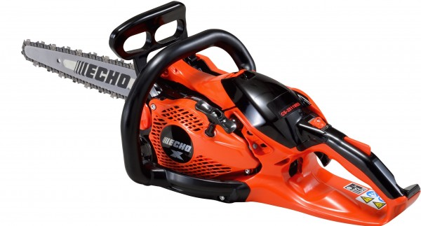 Echo Carving-Motorsäge CS-2511 WESC