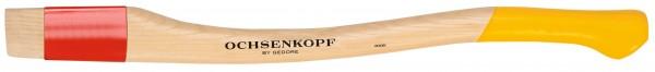 Ersatzstiel Hickory, 70 cm für Ochsenkopf Forstaxt Nr. 20-286